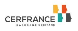 5c3ef0572ae7f  exe quadri gascogne occitane