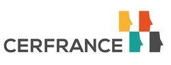 Logo cerfrance