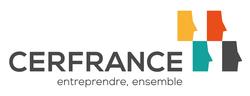 Logo cerfrance baseline dessous officiel