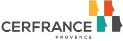 Provence   serre%cc%81