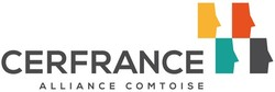 Logo alliance comtoise resized