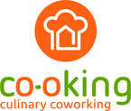Co oking logo