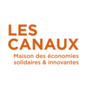 Lescanaux new orange 1