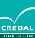 Logo credal