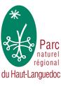 Logo pnr a3