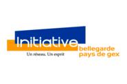 Initiative bellegarde gex