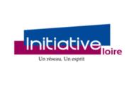 Initiative loire