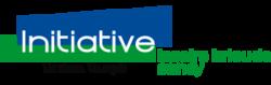 Logo %285%29