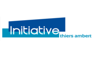 Initiative thiers ambert