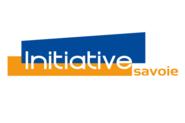 Initiative savoie