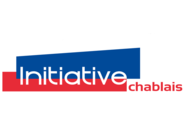 Initiative chablais