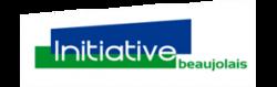 Initiative beaujolais