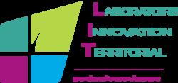 Lit logo version finale