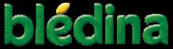 Logo ble%cc%81dina