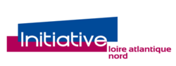 Initiative loire atlantique nord