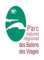 Logo pnrbv 300dpi
