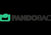 00467 01 pandobac logotype couleur web t3
