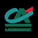Logo creditagricole v16 %281%29