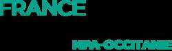 Logo fa mpa occitanie %281%29