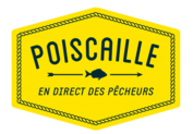 Poiscaille paris brunch mademoiselle voyage 7