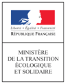 Ministere transition