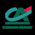 Logo creditagricole v16 %282%29