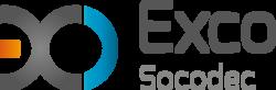 Logo socodec vec