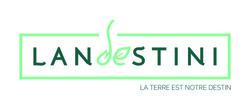 Logo principal vf couleur