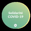 Solidarite%cc%81covid %281%29