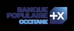 Banque populaire oc logo 3ld rvb