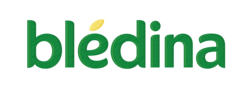 190425 bledina logo big rgb
