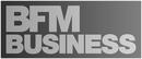 Logo bfm business sans baseline %281%29