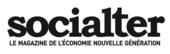 Socialter logo ok