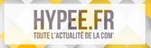 Bandeau hypee.fr