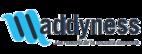 2008 1355906035 logo hd trans