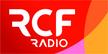 Rcf radio logo 2015