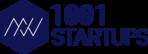 Logo 1001startups