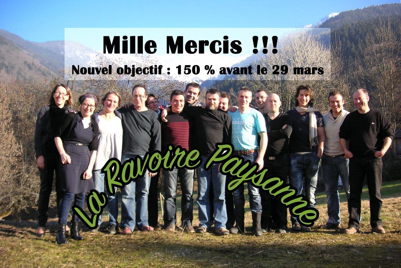 Photo groupe 12 150