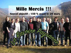 Photo groupe 12 150