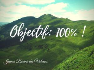Objectif  100  %286%29