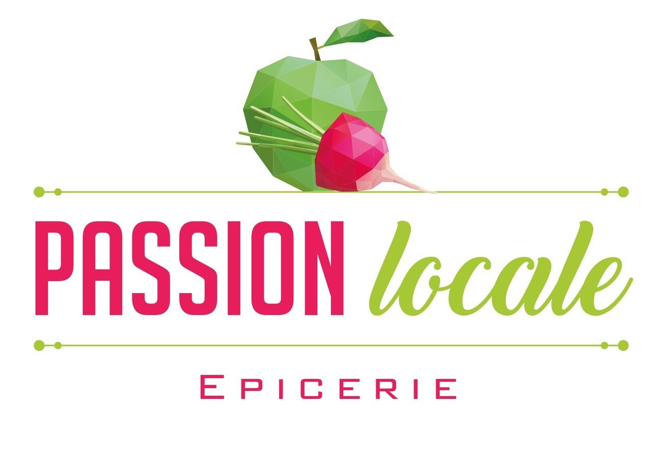 Passion locale%281%29
