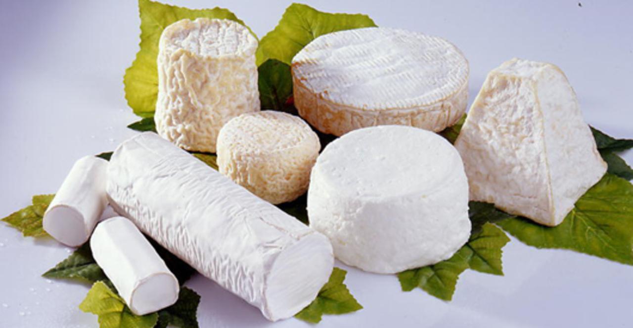 Les 3 types de fromage copie