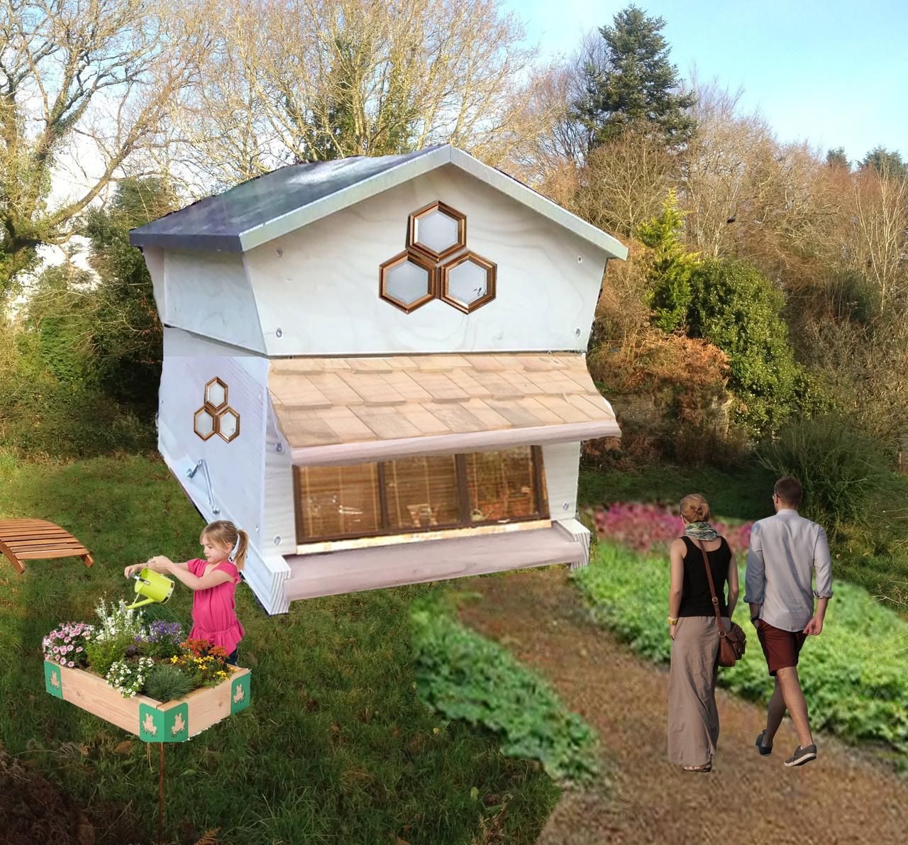 Plan la ruche 17012018 selection