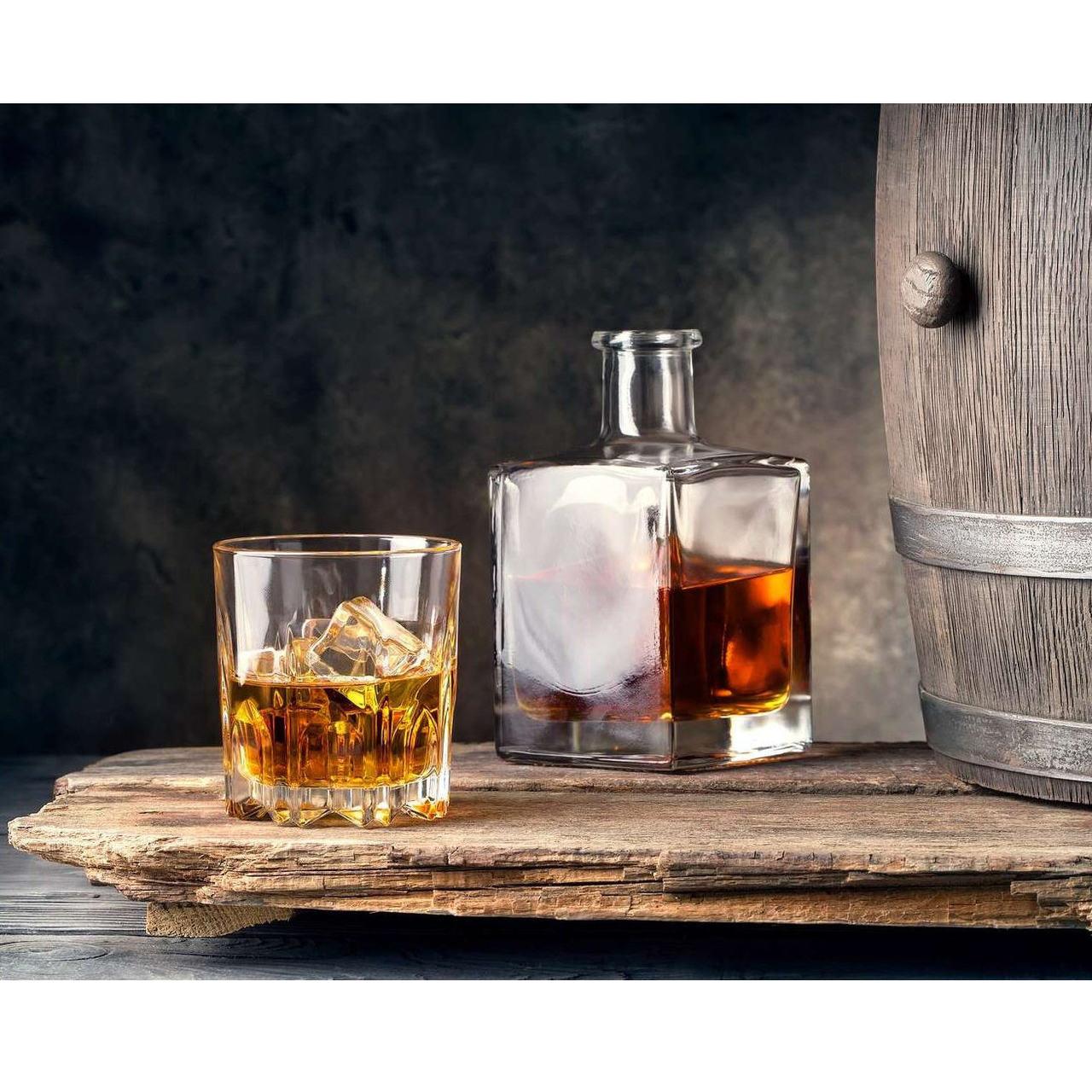 Whisky2