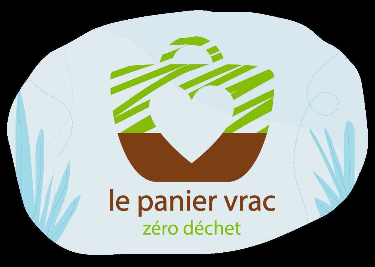 Logo illus