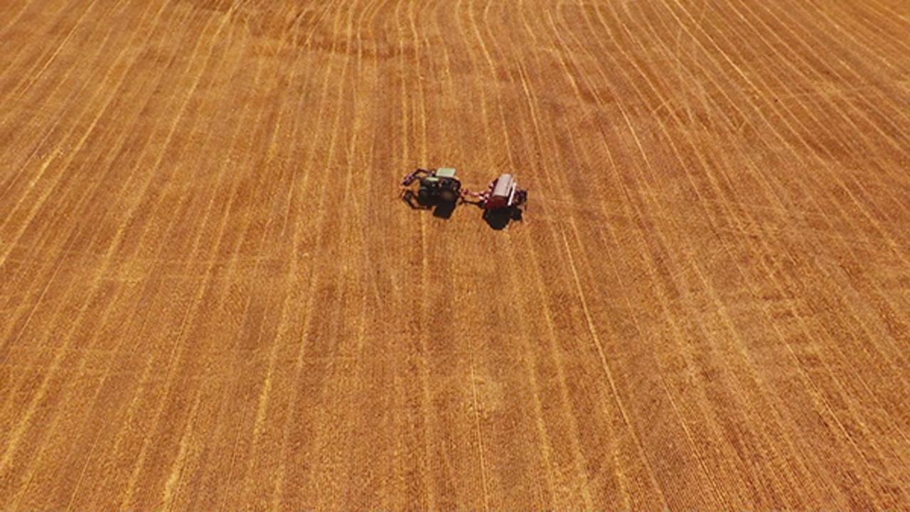 Drone semis 01small