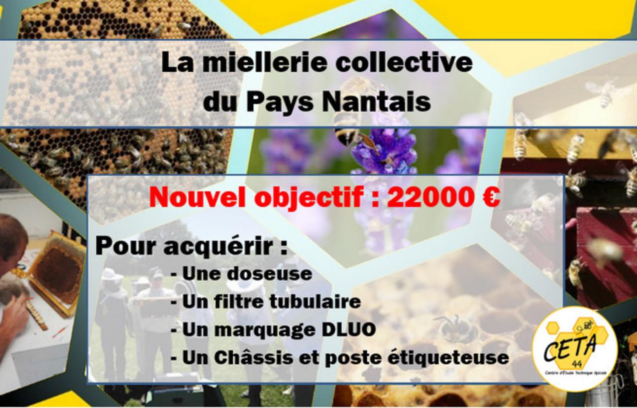 Objectif22000