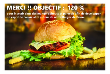 Objectif120pct