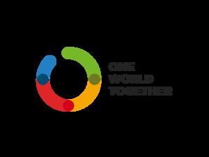 Logo2 couleurs