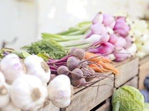 Vegetables 1948264 1920